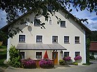 Bauernhof für Kinder und Familien