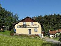 Familienurlaub Bayern und Bayerischer Wald