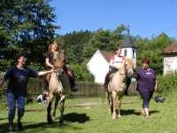 Bauernhofurlaub im Bayerischen Wald Erlebnisurlaub für Familien mit Kinder