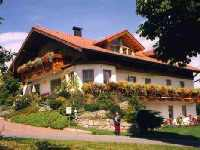 Familien Erlebnisbauernhof in der Oberpfalz