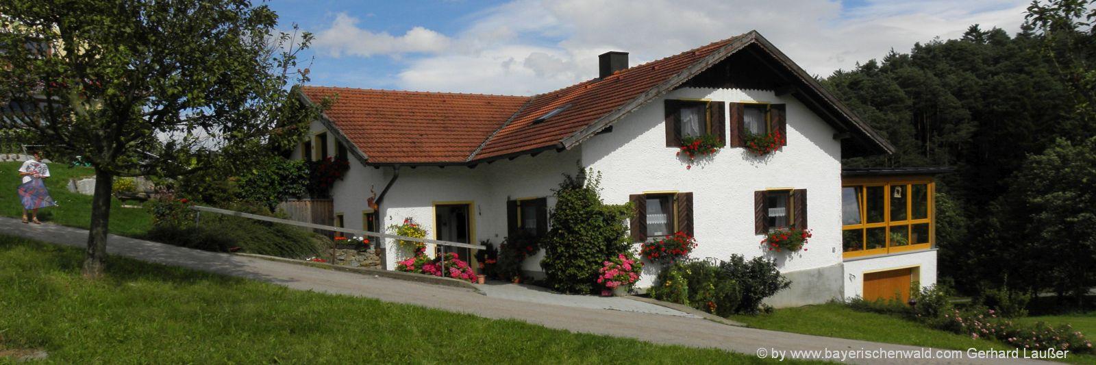 erlebnisbauernhof-bayern-ferienhaus-bayerischer-wald-unterkunft