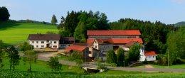 Familien Kurzreisen in Deutschland