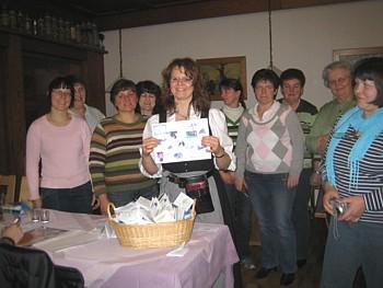 www bodyandsoul mueller de gewinnspiel