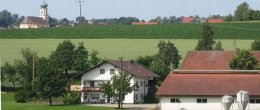 Angebote für Familien Kurzurlaub am Bauernhof in Deutschland
