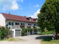holmerhof-bauernhof-wiesenfelden-landkreis-straubing-ansicht-klein
