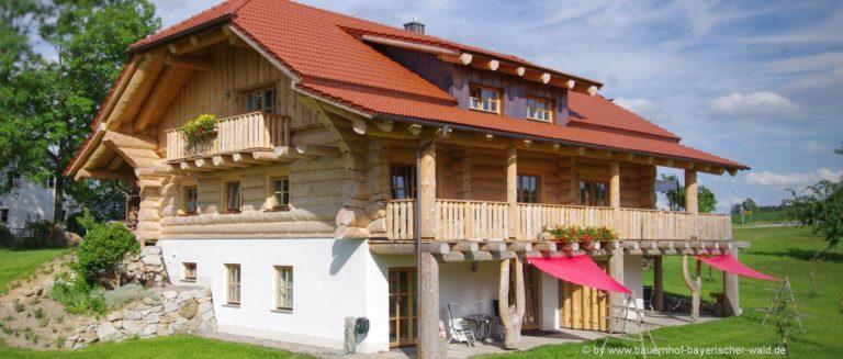 bayerischer wald erlebnis bauernhof urlaub in bayern f r familien. Black Bedroom Furniture Sets. Home Design Ideas
