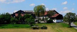 paulus-bauernhof-ansicht-ferienhaus-oberpfalz-260.jpg