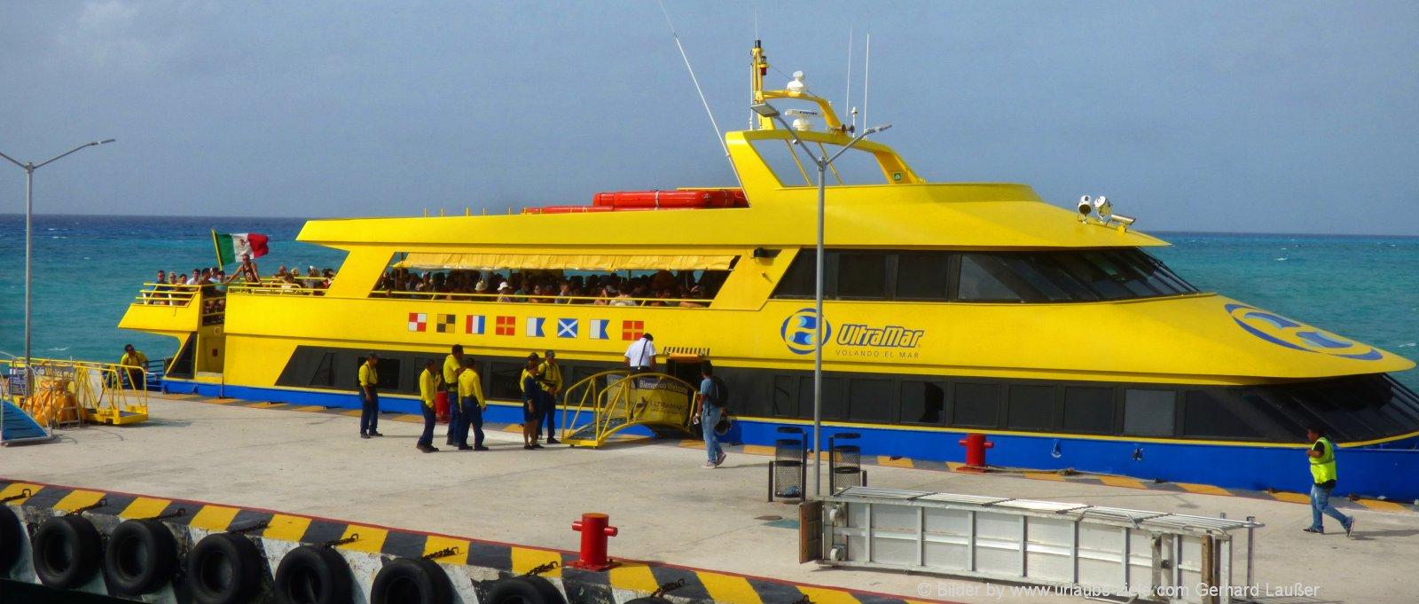weltreise-fähren-online-günstig-buchen-kanarische-inseln-festland
